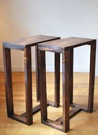small wood coffee table amazing beautiful small dark wood side table best wood side tables with