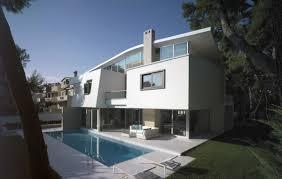 architecture house plans compilation. architectural house plans compilation april 2012 architecture