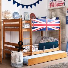 union jack furniture. Full Size Of Bedroom Design Union Jack Low Bunk Bed Go 1 1000 X Furniture