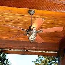 outdoor fan with light outdoor fan light outdoor ceiling fans with lights ceiling fan bracket bamboo