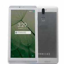 Hot giá rẻ A33 Tablet 7 inch 706 máy tính bảng android pc với quad core|Máy  Tính Để Bàn