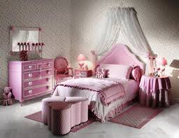 princess bedroom furniture. amazing princess bedroom furniture design ideas 7