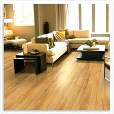 select surfaces flooring select surfaces canyon oak select surfaces flooring select surfaces laminate flooring canyon oak