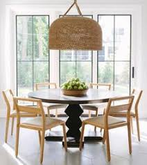 the talented designs a fantastic kitchen dining e featuring our green oaks pendant photo by