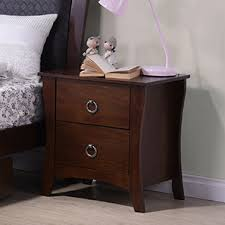 bed side furniture. packard bedside table bed side furniture i