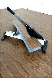 laminate floor cutter vinyl flooring a finding vinyl floor cutter vinyl plank cutter magnificent laminate floor