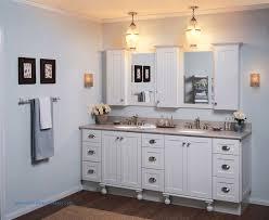 luxury custom made bathroom vanity units