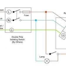 bathroom vent fan wiring diagram unique wiring diagram bathroom bathroom vent fan wiring diagram new exhaust fan wiring diagram new manrose bathroom extractor
