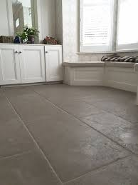 ceramic kitchen floor tiles uk 51 best reclaimed and antiqued stones hand crafted stone