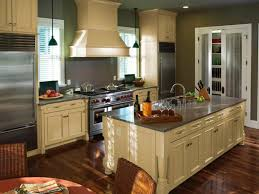 Rectangular Kitchen Kitchen Design 29 Kitchen Design Layout Rectangular Kitchen