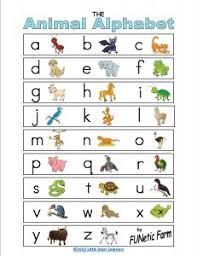 Printables Little Starr Learners