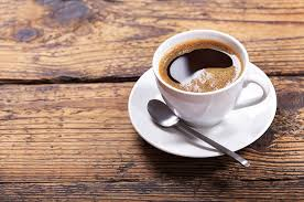 Unsure about the difference between espresso coffee versus drip coffee? What Is Americano Coffee Vs Long Black And Drip Craft Coffee Guru