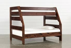 bunk bed and desk bed over desk bunk bed bunk bed with desk underneath bunk beds