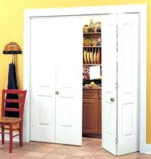 wood for closets wooden white wood closet kits