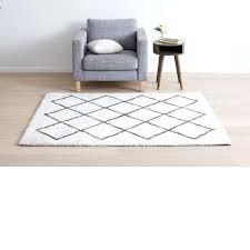 kmart area rugs kmart outdoor area rugs