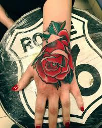 Tatuaggi Sul Polso Originali E Raffinati Livio Tattoo Aversa