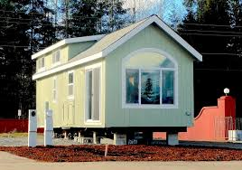 Small Picture What About Park Model Tiny Houses and Communities