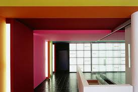colors for an office. Wonderful Office Colors Amazing What Are Your Doing For Employees Psyches? An I