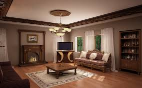 interior decorating luxury awesome classic living room home