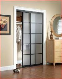 interior sliding glass doors room dividers. glass sliding interior doors surprising frosted in modern home with . room dividers