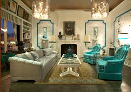 old hollywood style furniture. modage which essentially means modern vintage is a style where old hollywood glamour and bright california moderne converge one look at signature w u0026 r furniture