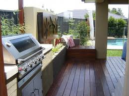 Small Picture Deck Design Ideas Get Inspired by photos of Decks from