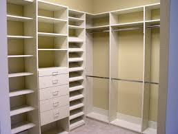 corner closet shelves ikea closets ideas pantry cabinets cabinet walk in organizer wardrobe home depot