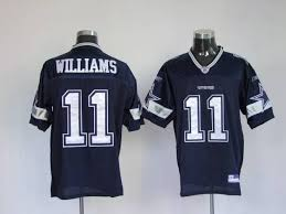 19 Ew 299 Williams New For Tom Patriots Away Cheap 11 Blue - Jerseys Gear England Gear Cowboys Roy Nfl Jerseys 613183 Home 9y2wf36iwm5lz2 Seller Stitched 40 Brady Wholesale Arrival top Online Shirts amp; Sale Hats