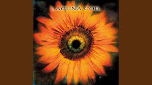 <b>Lacuna Coil</b> - <b>Comalies</b>