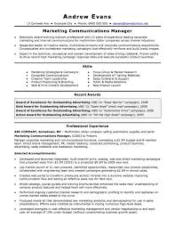Resume Example Real Estate Professional Resume Sample Real Estate