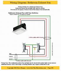 diy bathroom vent roof wall and soffit venting options commercial Wiring Diagram For Bathroom Extractor Fan wiring diagram bathroom extractor fan 8 window fan wiring diagram bathroom fan trouble shooting wiring diagram for bathroom exhaust fan and light