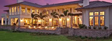 Florida Luxury Homes Sarasota  Florida Luxury Homes   House PlansFlorida Luxury Homes