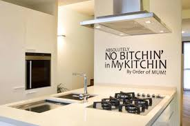 cute kitchen ideas. Simple Kitchen Kitchen Wall Art Unsurpassed Modern Decor Ideas Diy Awesome  Cute Amazing Intended C