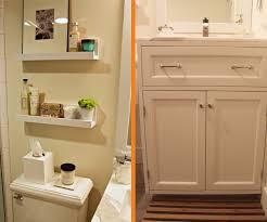 diy bathroom wall storage. Unique Bathroom DIY Bathroom Shelves That Bring Storage And Style On Diy Wall L