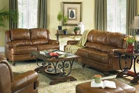 traditional living room furniture. for traditional living room furniture