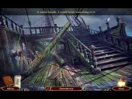 The hidden objects games at gamesgames.com will test your visual perception abilities to their limits! Download Https Www Facebook Com Left In The Dark No One On Board Left In The Dark No One On Board Pc Game Hidden Object Games Ghost Ship The Darkest Dark