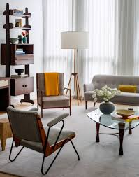 Mid Century Living Room Chairs Dining Room Phenomenal Contemporary Dining Room Ideas Beautiful