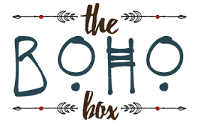boho subscription box.  Subscription The Boho Box And Subscription R