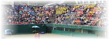 「インターハイ ソフトテニス 岡山」の画像検索結果