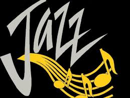 Sejarah Musik Jazz di Dunia dan di Indonesia