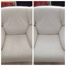 Small Picture Leather Sofa cleaning 1844240 4040