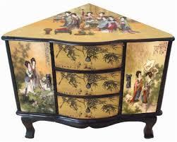 asian black lacquer furniture asian oriental style furniture asian style furniture asian