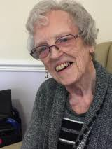 Eileen Finch - Bradford Telegraph and Argus