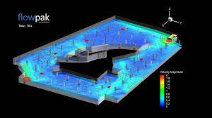 basement ventilation system. Basement Ventilation System N
