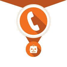 Progressive Call Center Robot Call Archivos Software Call Center Crm Centralita