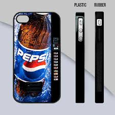 Iphone Vending Machine Awesome New Pepsi Vending Machine Apple IPhone Samsung Galaxy Case Cover
