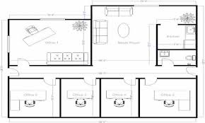 office layout tool. Floor Plan Design Tool Photo - 3 Office Layout L