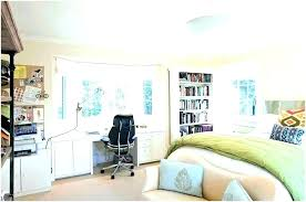 Decoration Office Bedroom Ideas Home In Photo 40 Room Master Combo Classy Home Office Bedroom Combination Decor Collection