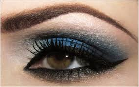 screen shot 2016 04 30 at 9 16 42 pm advers this blue eyeshadow tutorial