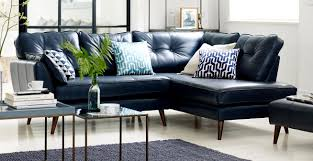 ing a leather sofa for the money a great thing for your home make sure